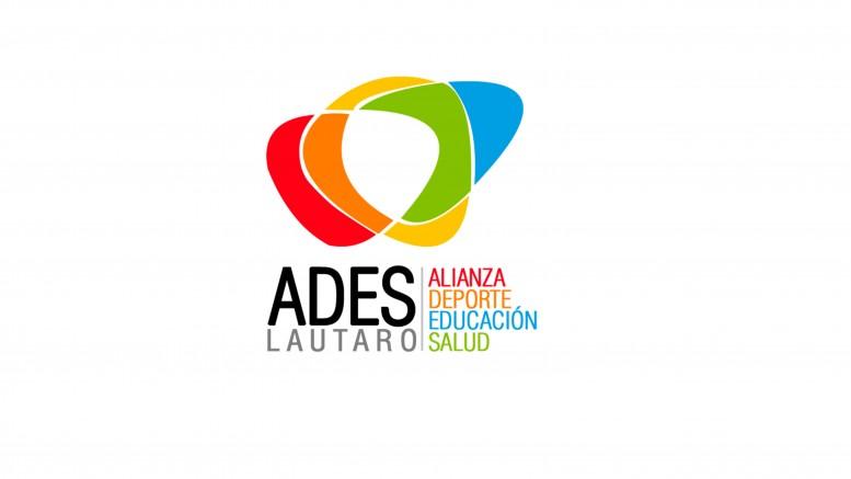 ades1